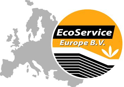 Ecoservice-Europe